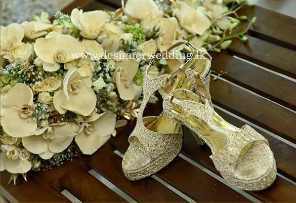 How Much Do Wedding Flowers Cost In Australia Bridal Bouquet Designs Sri Lanka The