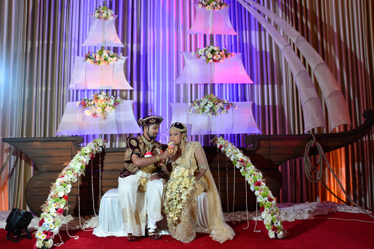 Wedding Decoration Ideas In Sri Lanka Image Collections