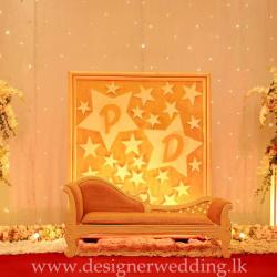 Prashani & dimuthi designer wedding (1)