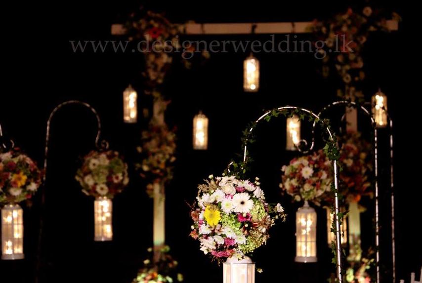 Designer Wedding Sri Lanka for Wedding Flower designs