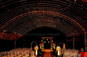 dayani & rougie designer wedding (4)