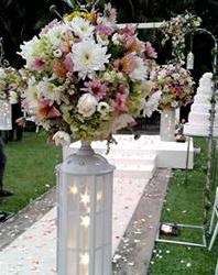 dayani & rougie designer wedding (7)