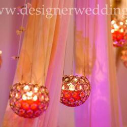 designer wedding  Nirmani & Randika (1)
