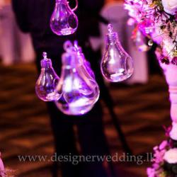 manavee & viventhra designer wedding (11)