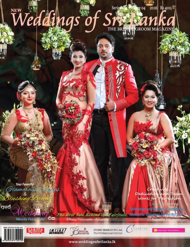 Photo shoot – Weddings of Sri Lanka | Designer Wedding Sri Lanka