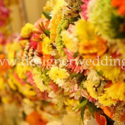 thilakshi & akalanka designer weddings (7)