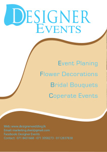 event-folder_01